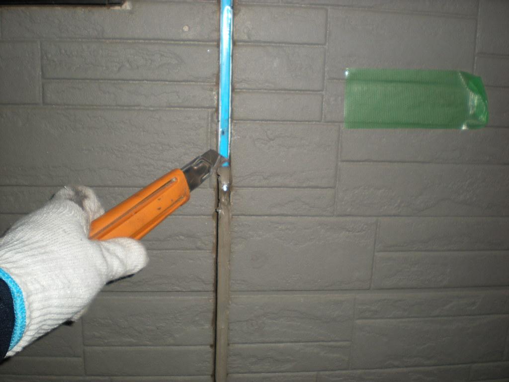 外壁・屋根塗装工事