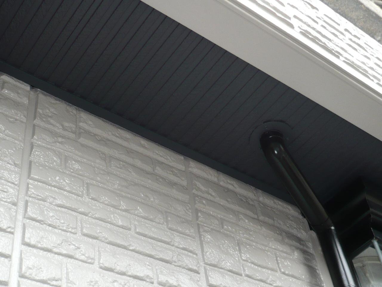 外壁・屋根・防水・その他工事