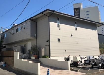 東京都 Y様邸