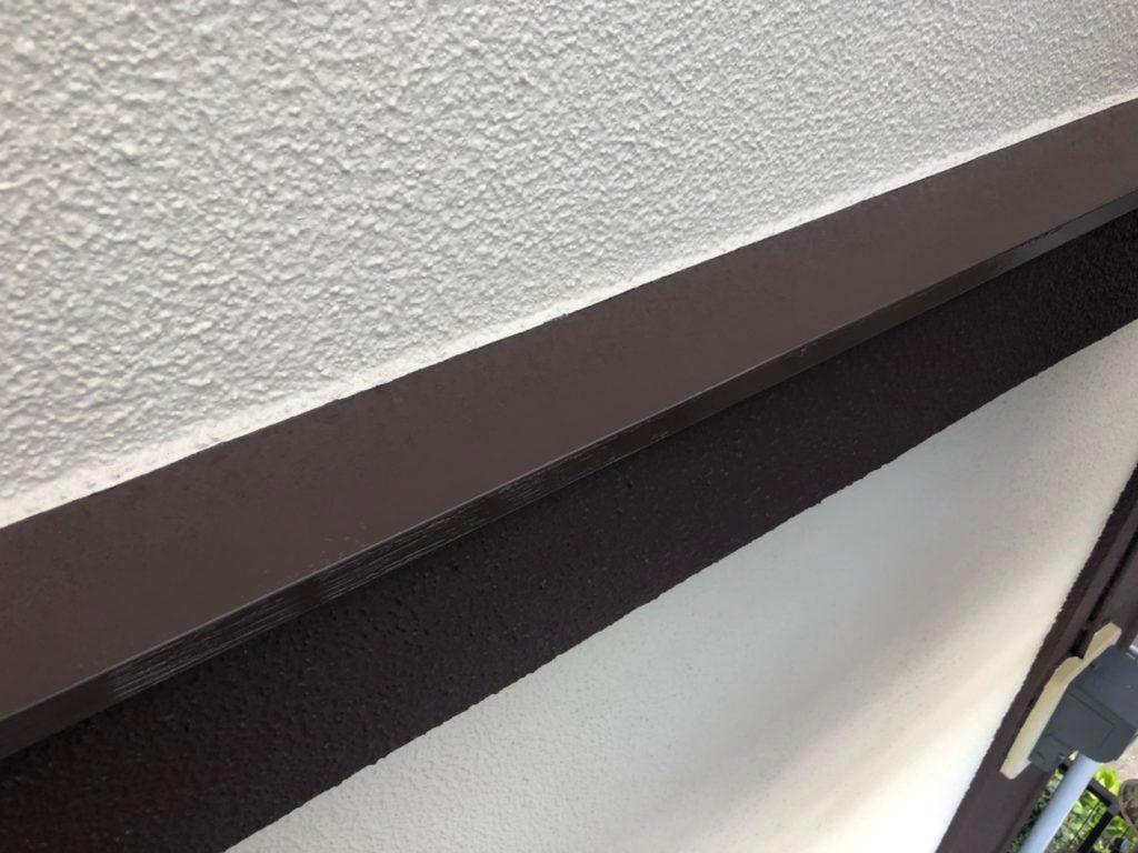 各所 仕上がり 付帯物 鋼板
